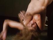 Christiaens  nackt Annick Vídeos Porno