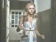 Emma Cohen - El espanto surge de la tumba (1973)