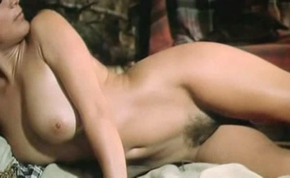 Nude ewa Ewa Sonnet