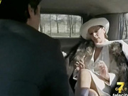Maria Luisa San Jose - Tutta da Scoprire (1981)