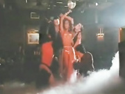Monica Randall - Calé (1987)
