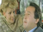 Rosa Valenty - El recomendado (1985)