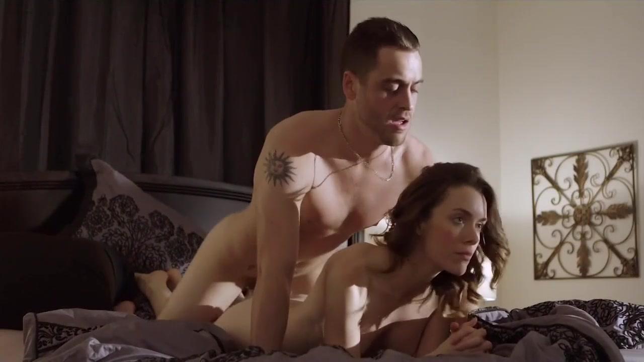 Free videos full figured mature women