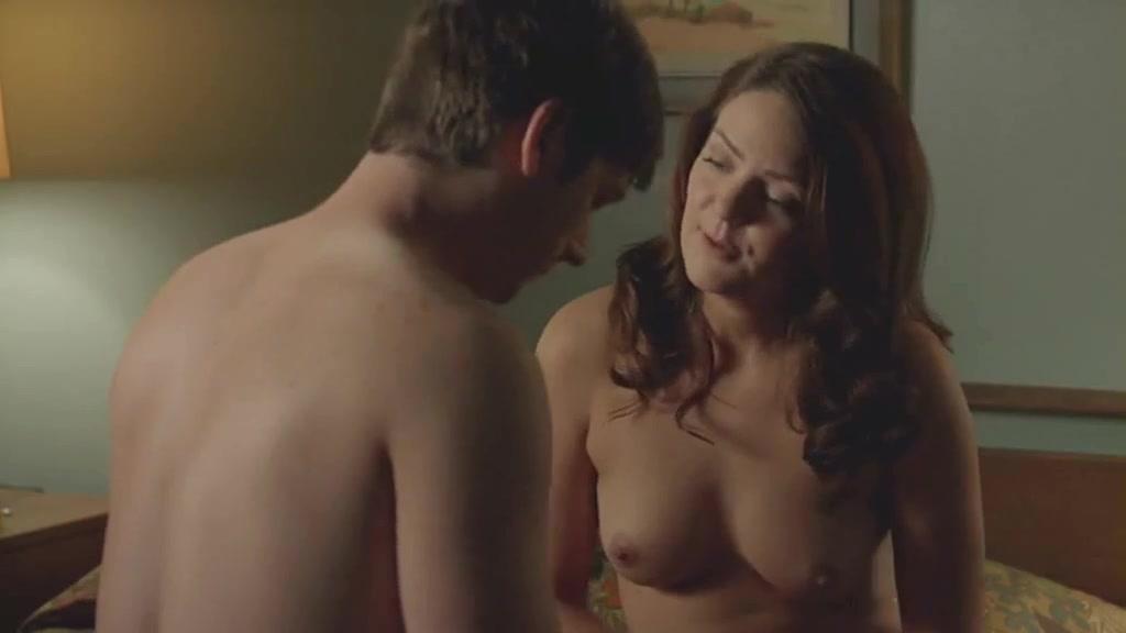 Nude women on vimeo