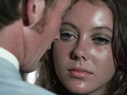Jenny Agutter - Walkabout (1971)