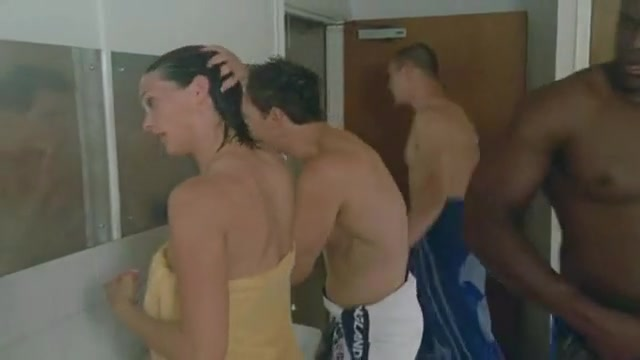 Sharon stone nuda pussy