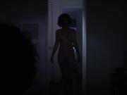 Mellissa McBride Lydia  nackt  Melissa McBride