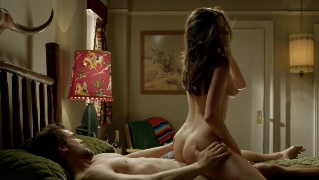 Nude rave girl xxx