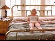 Sonja Bennett - Punch (2002)