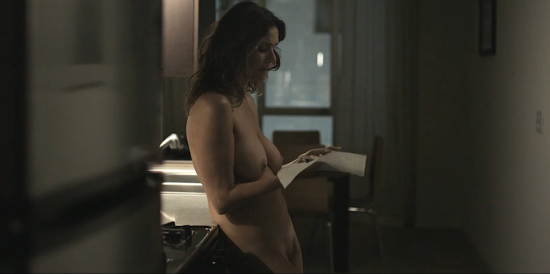 Amy Walker Naked ally walker naked pictures - sex photo