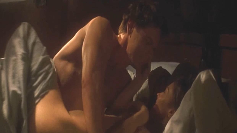 Hard sex full film