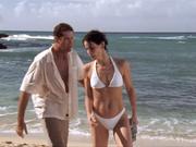 Alexandra Paul - Baywatch: Hawaiian Wedding (2000)