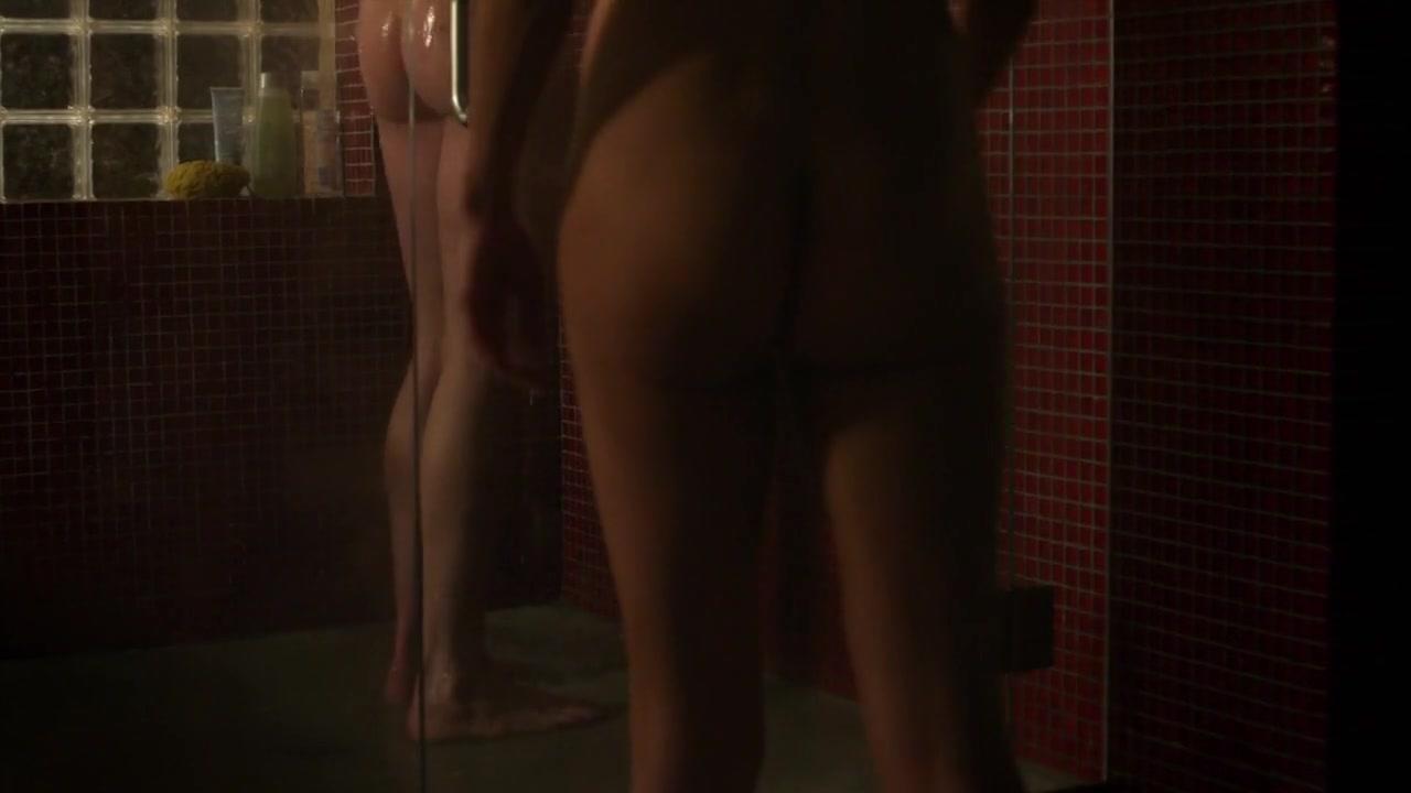 Ana Alexander Sex Videos ana alexander - chemistry s01e02 sex scene (hd) - celebs