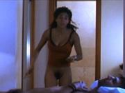 Vicenta N'Dongo - Los Lobos De Washington (1999)