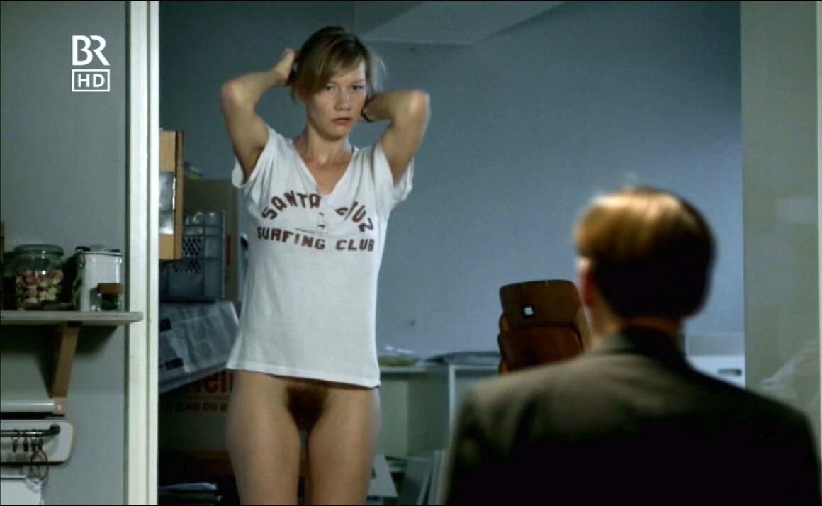 British Celebrity Sex Scene