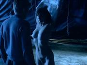 Emily Mortimer - Young Adam (2003 - DVD Uncut)