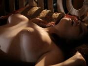 naked women facebook pics
