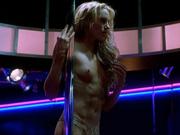 Daryl Hannah - Dancing at the Blue Iguana (2000)