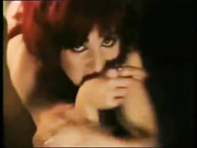 Lydia Lunch - Submit to Me Now