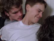 Hilary Swank - Boys Don't Cry (1999)