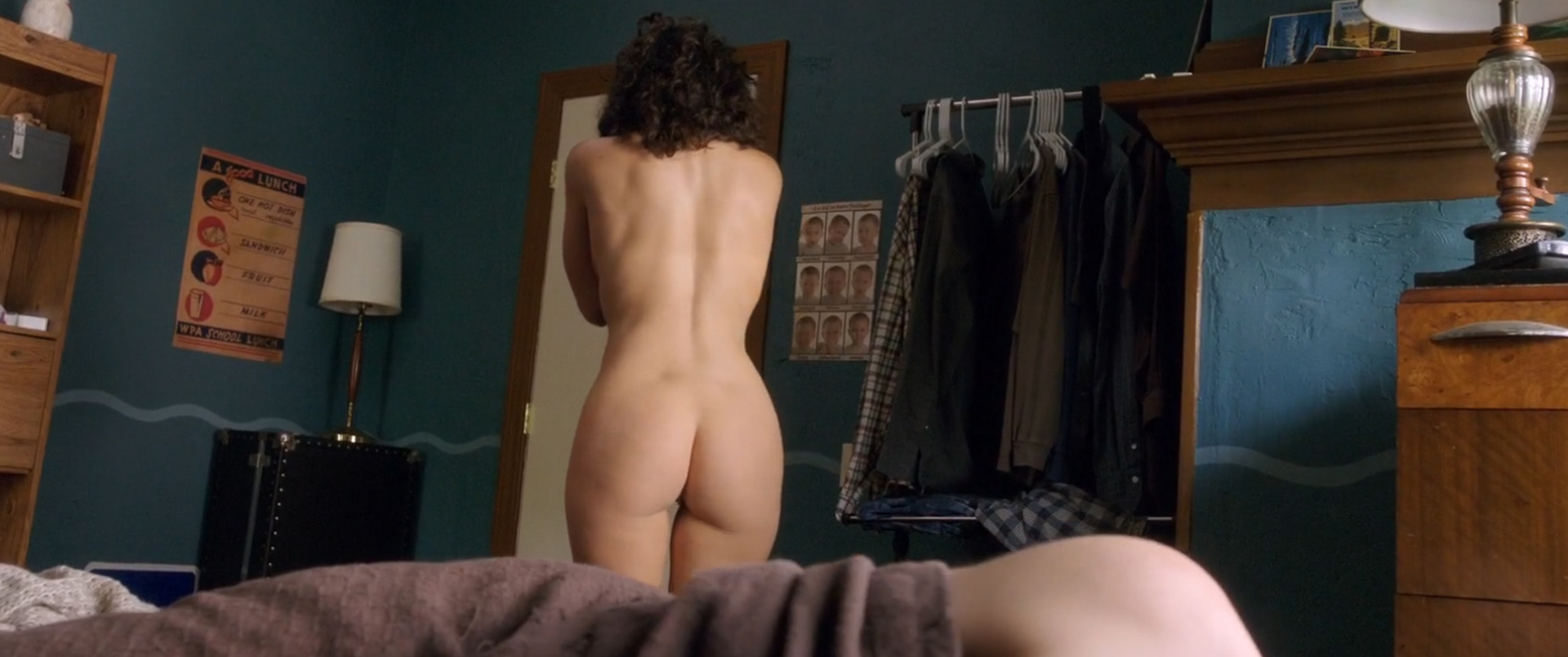 jenny-mollen-nude-pics