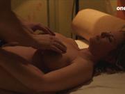 Silke Bodenbender - Königin der Nacht (2017)