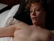 Schafer nackt Anna  silvae: Nackt