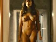 Rosario Dawson - Trance (2013)