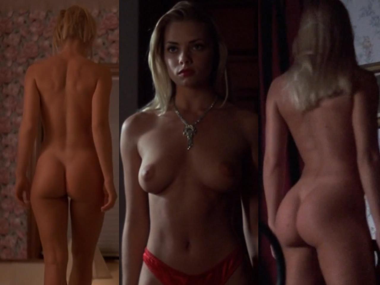 Full length porn dvd