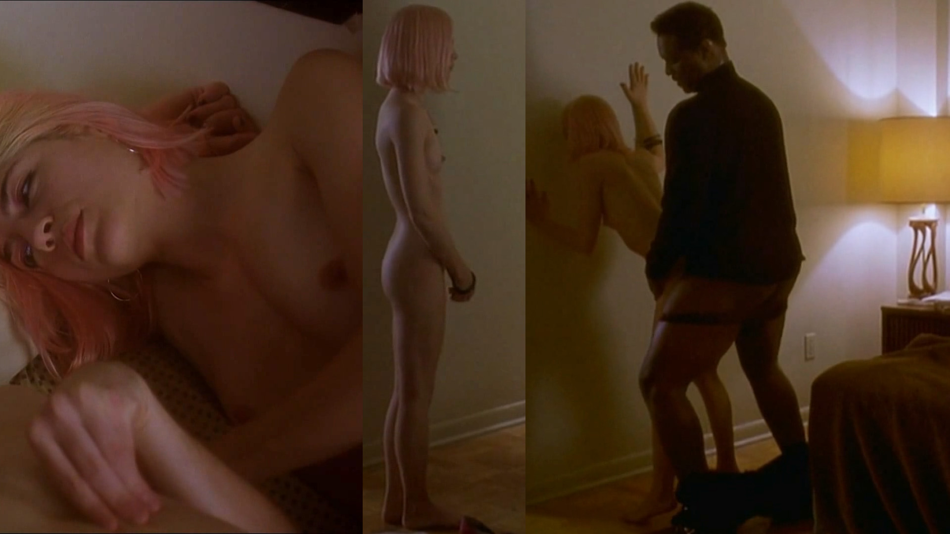 Metacafe sex scene