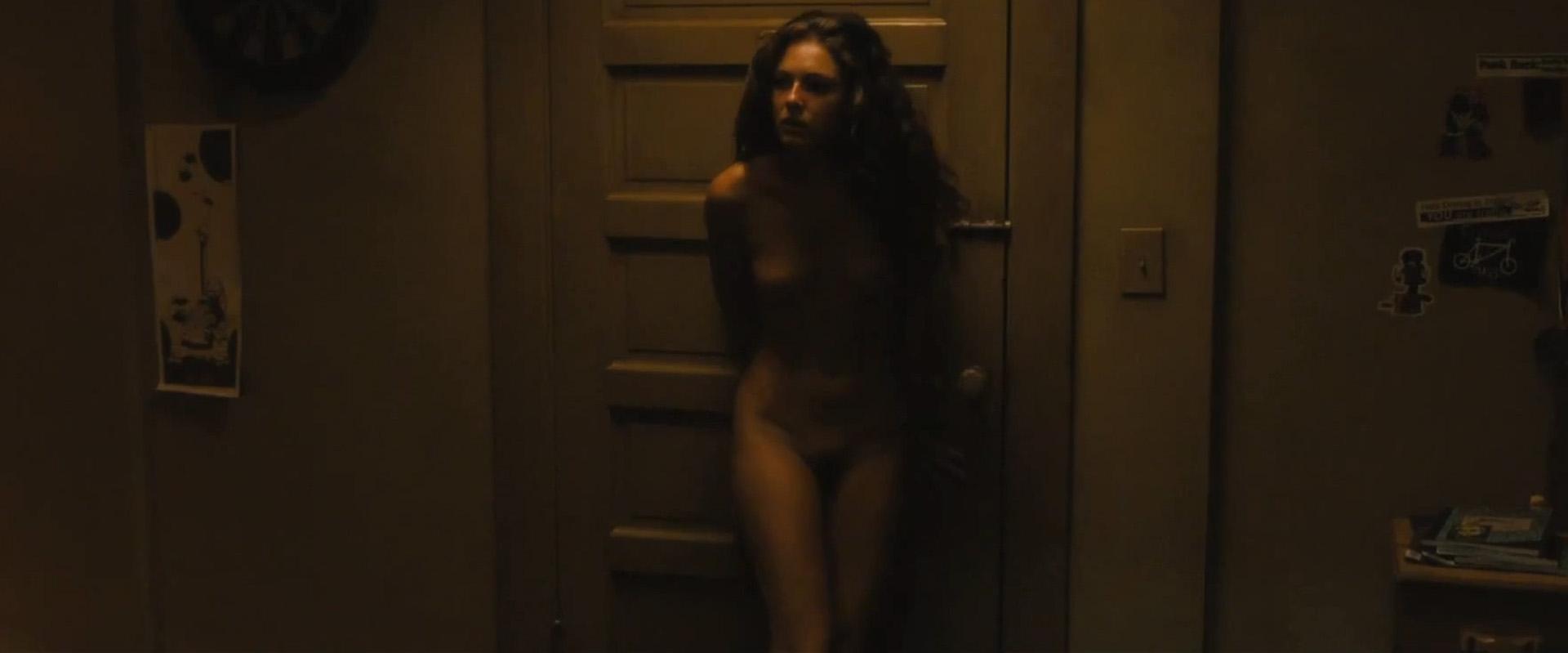 sexy ebony women free porn videos