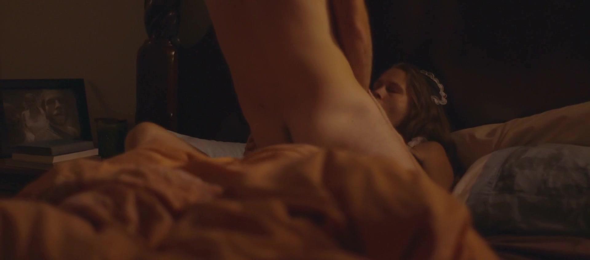 belle delphine nudes leaked