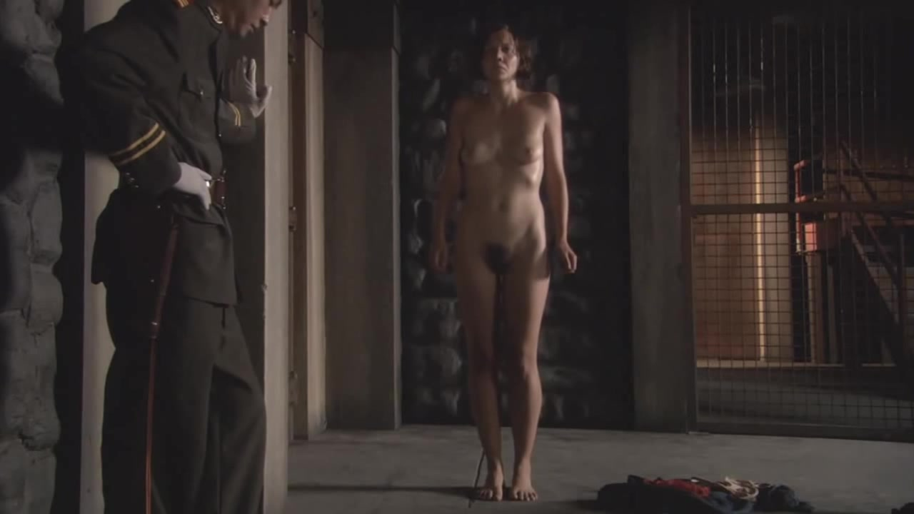 Strip search maggie gyllenhaal naked video new porn photos