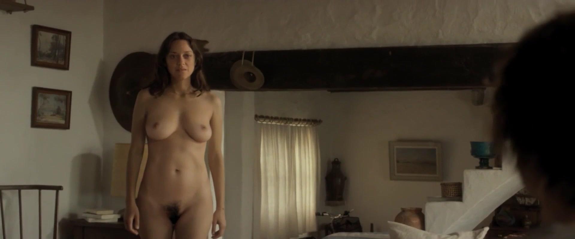 jennifer nettles nude