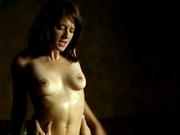 Ludivine Sagnier - Mesrine: Public Enemy #1 (2008)
