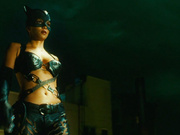 Halle Berry - Catwoman (2004)
