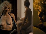 Maggie Gyllenhaal - The Deuce (s01, 2017)