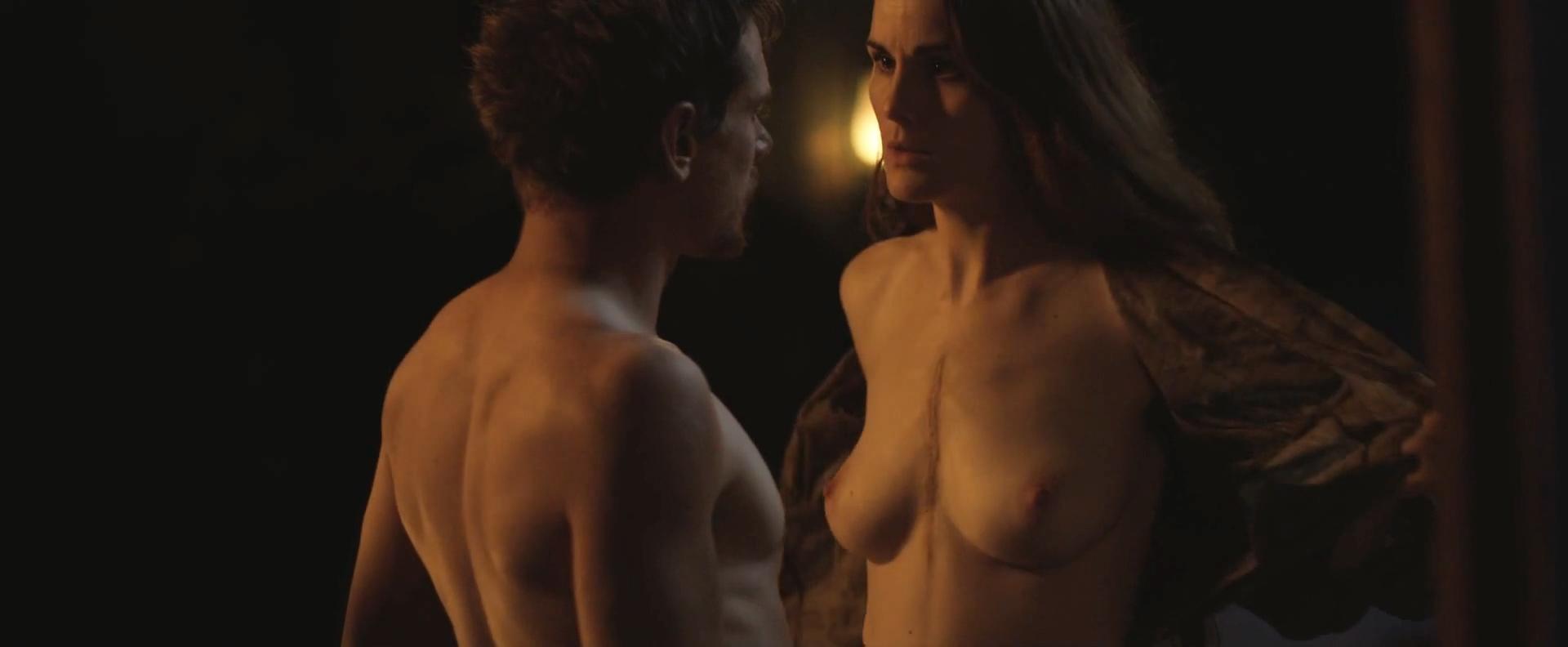 Lena vegas nackt
