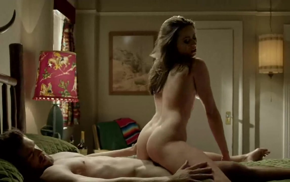 Hot naked lesbian lap dance