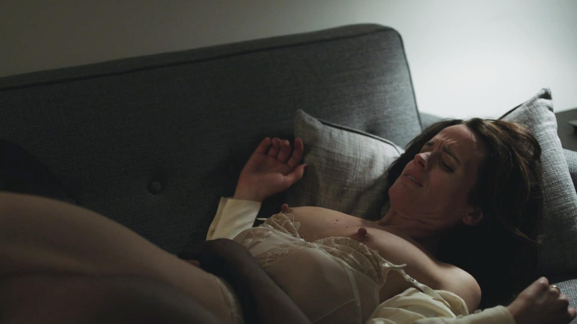 Nackt  Elizabeth Reaser Elizabeth Reaser