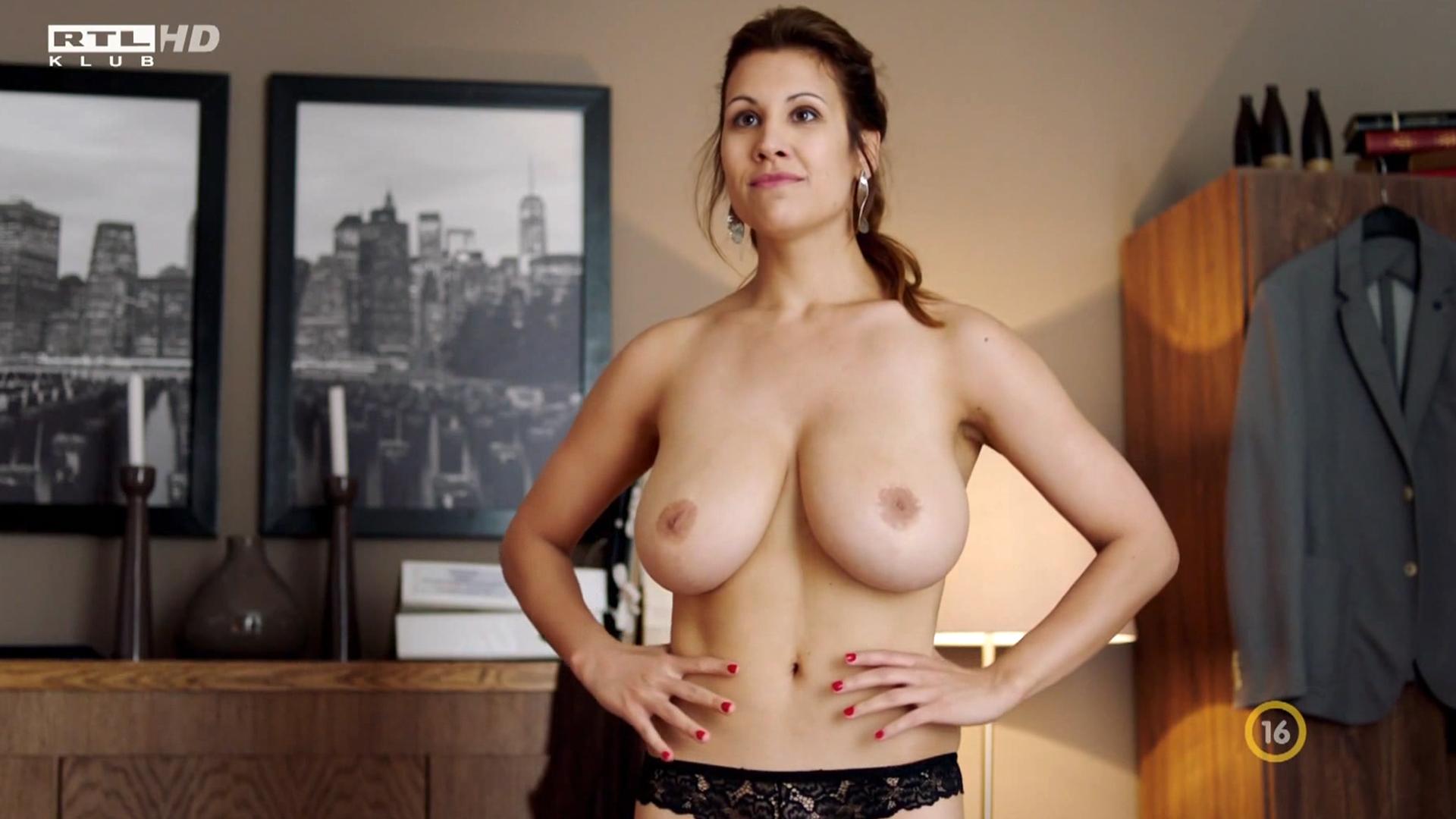 Alexandra Video Porno alexandra horváth - válótársak (s02e02, 2016) - celebs
