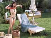 Regina Nemni - Eros (2004)