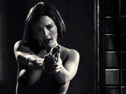 Carla Gugino - Sin City (2005)
