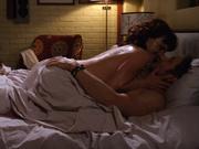 Carla gugino fully nude showing her butt