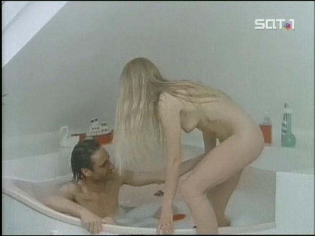 Nackt sophie briest Anne sophie