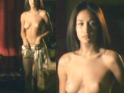 Think, that gun maggie q naked that necessary. interesting