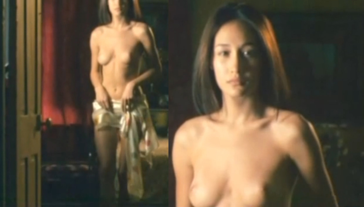 maggie-q-nude-hot