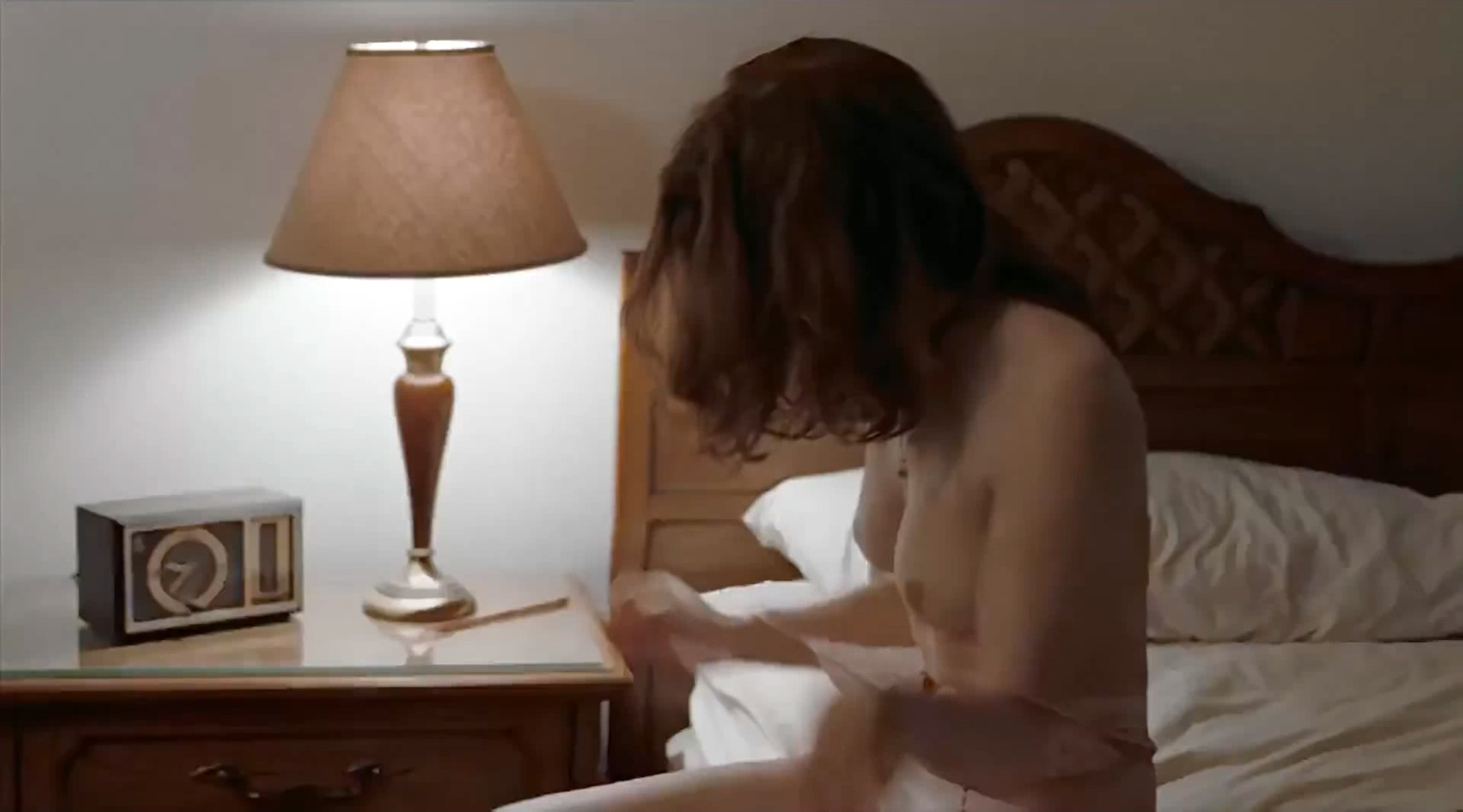 Amy Adams Hot Naked amy adams - sunshine cleaning (2008) - celebs roulette tube