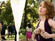 Alicia Witt nude in House Of Lies s04e05