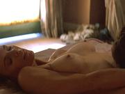 Kim Basinger - The Getaway  (1994)